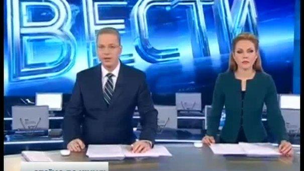 Головні новини Львова за 23.01