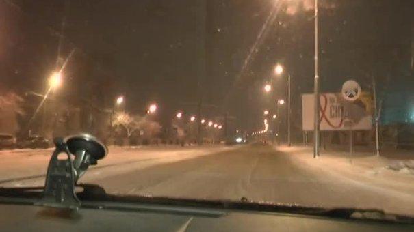 Понад 80 львів'ян зголосилися патрулювати нічне місто