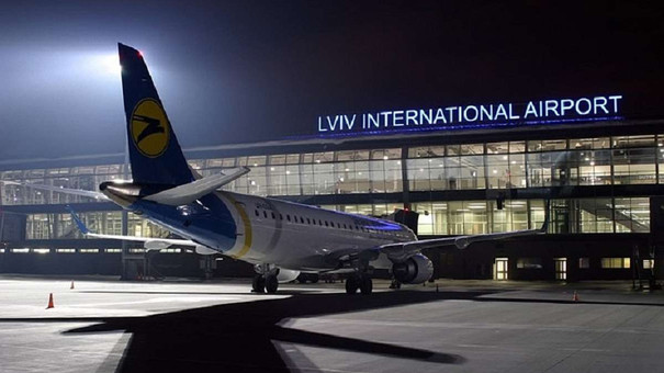Авіаквиток «Львів-Київ» сьогодні подорожчав на третину