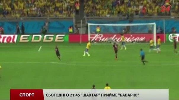 Тренер «Шахтаря» запевнив, що команда гратиме за всю Україну