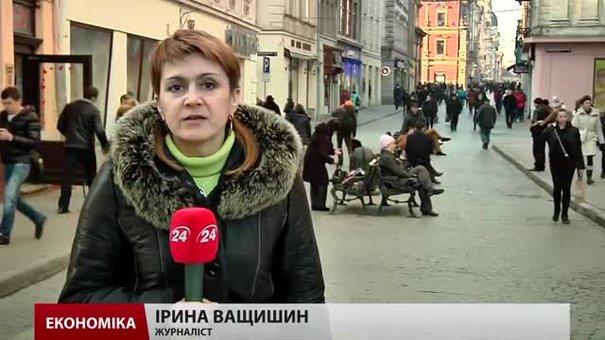 Нових тарифів на електроенергію у львівському представництві НКРЕ ще не знають