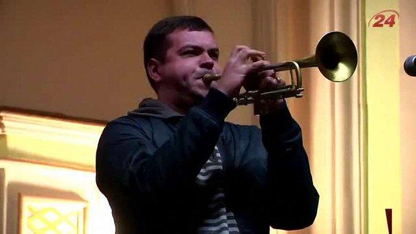 У межах проекту «Jazz Kolo» львів'яни послухають афро-кубинську музику