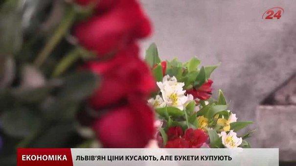 Головні новини Львова за 06.03