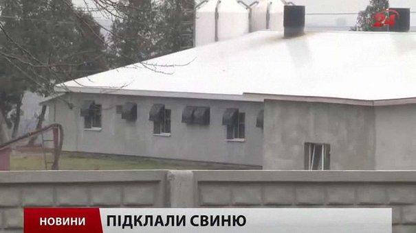 Головні новини Львова за 12.03