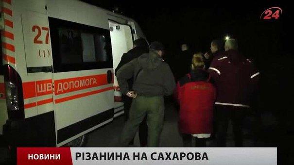 Головні новини Львова за 17.03
