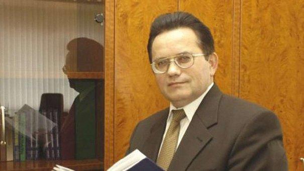 Ректор Львівської фінансової академії може вийти із СІЗО під заставу