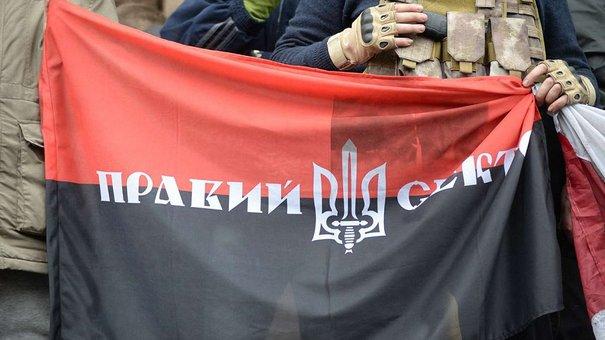 Бійця АТО, який підрізав чотирьох львівських студентів, випустять із СІЗО під заставу у ₴48 тис