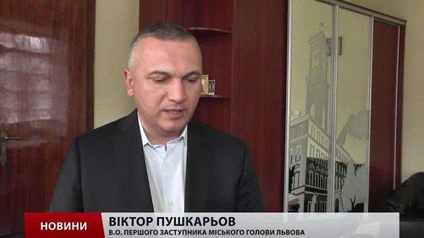 В понеділок у Львові вирішать, чи скасовувати «пільгові години» в маршрутках