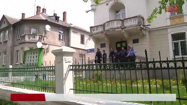 Головні новини Львова за 06.05