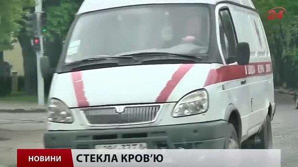 Головні новини Львова за 13.05