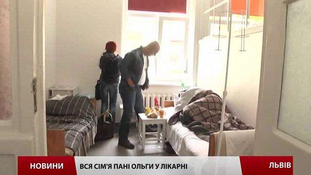 Львівський ресторан, у якому масово отруїлись люди, ніколи не перевіряла санстанція