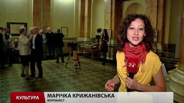 У Львові відзначають 100-річчя батька українського танго Богдана Весоловського