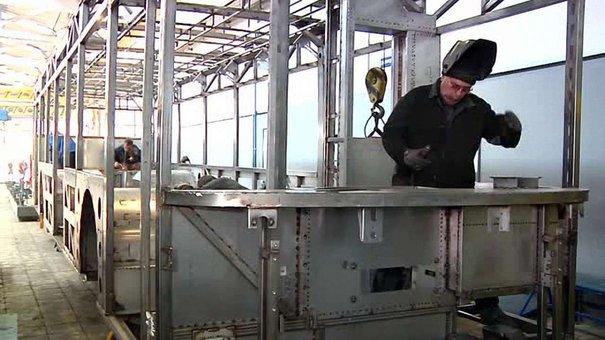 Уряд пообіцяв сприяння львівським підприємствам в отриманні великих замовлень