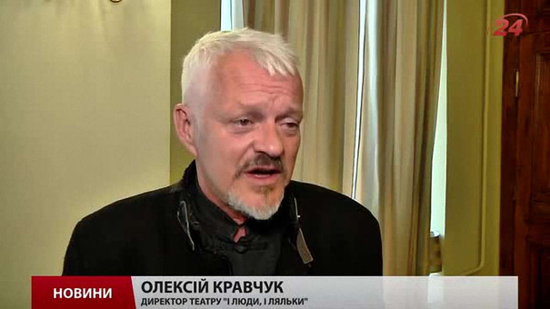 Вистави на возах покажуть львівські актори в селах Львівщини