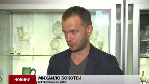 Акція «Ніч у Львові» скликає на екскурсії, концерти і перегляд кіно