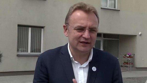 Львівські підприємці просять підлаштувати нічні маршрутки під нічні зміни на виробництвах