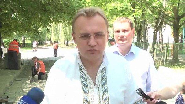 У Львові облаштують розв`язку на перехресті вулиць Хуторівка – Наукова