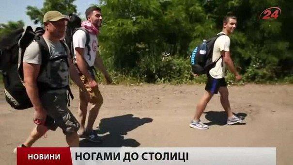 Головні новини Львова за 07.07
