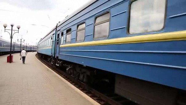 До Львова із зони АТО повернулися 80 прикордонників