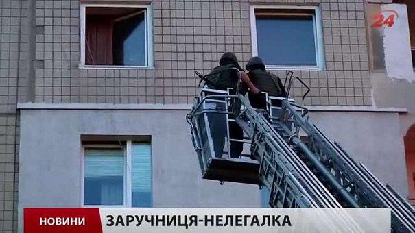 Головні новини Львова за 21.07