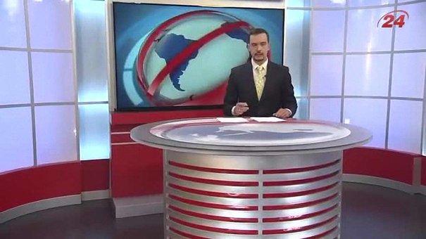 Головні новини Львова за 7 серпня