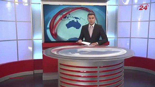 Головні новини Львова за 21 серпня