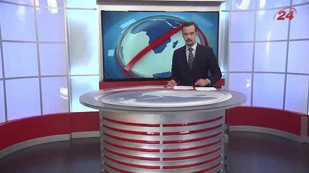 Головні новини Львова за 1 вересня