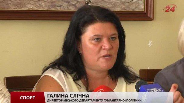 Шахові гуртки у львівських школах запрацюють з 15 вересня