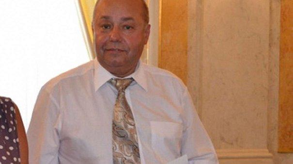 На хабарі 25 тис. грн затримали начальника Львівського управління водних ресурсів (відео)