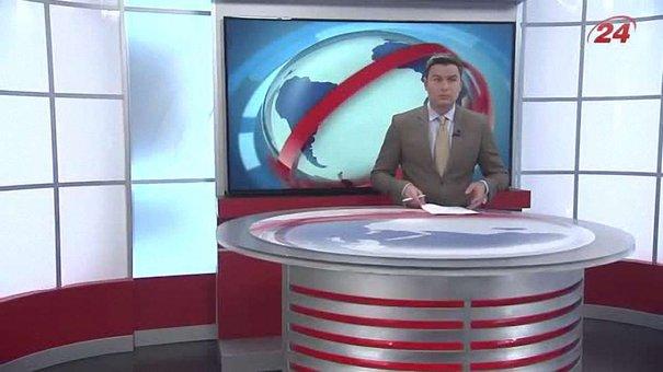 Головні новини Львова за 30 вересня