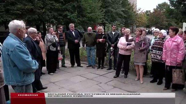 Львівське відомче житло до кінця місяця стане комунальним