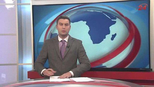 Головні новини Львова за 16 жовтня