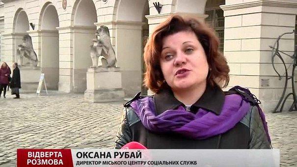 Звільнений з полону львівський кіборг отримає путівку та матеріальну допомогу від міської влади