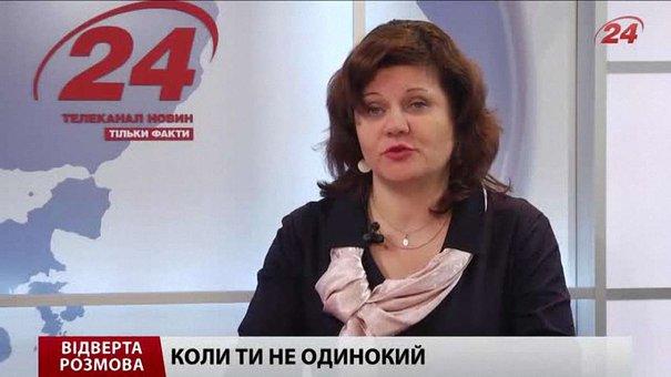 У Львові учасників АТО навчають користуватися ID-картками