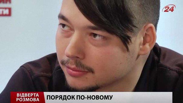 Якщо поліцейський візьме хабар – сяде за ґрати, – Юрій Зозуля