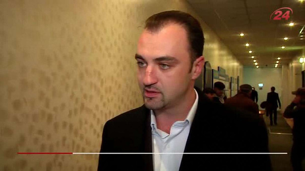 У вбивстві львівського працівника міліції покарали двох з трьох затриманих