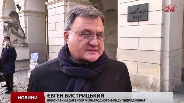 Львівські поліцейські позиваються з охоронною фірмою за використання спецсигналу