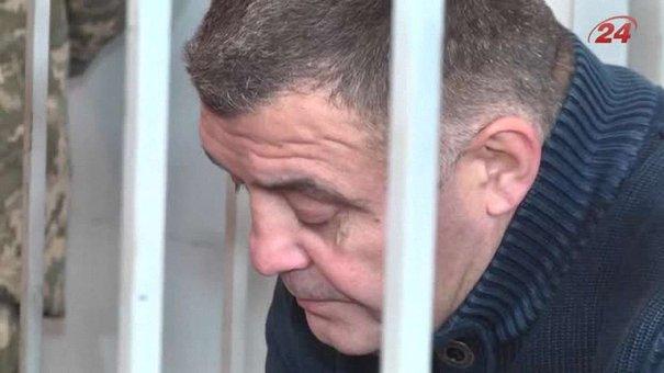 Екс-директор бронетанкового заводу у Львові, затриманий за розтрату ₴2 млн, не визнає своєї вини