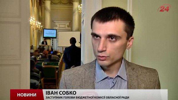 На Львівщині закуплять 200 доз дорогого медпрепарату для недоношених дітей