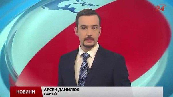 Головні новини Львова за 25 грудня