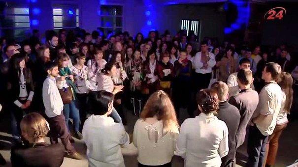 УГКЦ організовує у Львові святкування Маланки
