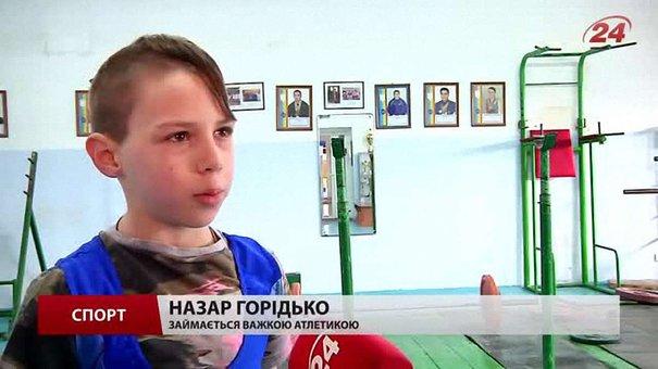 У Львові відбудеться турнір пам'яті легендарного Петра Короля