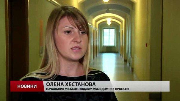 У Львові пропонують прибрати алкоголь із вітрин магазинів