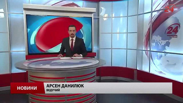 Головні новини Львова за 14 березня