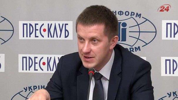 В управлінні юстиції Львівщини прийом у начальника – по скайпу