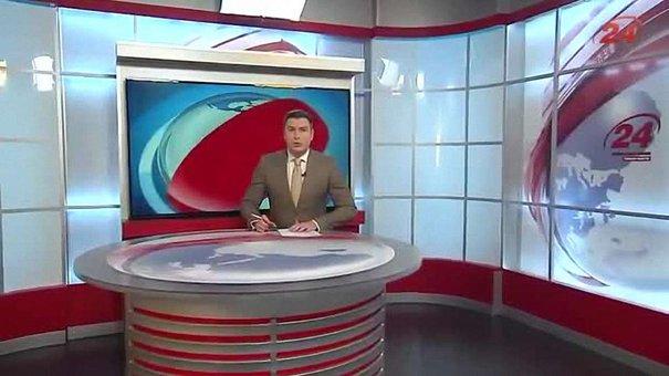 Головні новини Львова за 18 березня