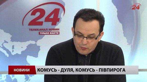 Нардеп Березюк проситиме НАБ перевірити розподіл державних коштів на Львівщині