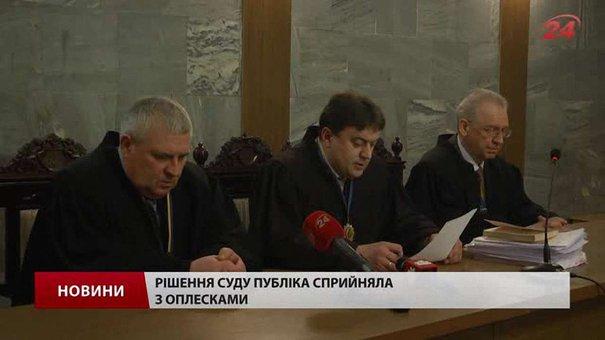 Екс-директора «Львівелектротрансу» звільнили з-під варти