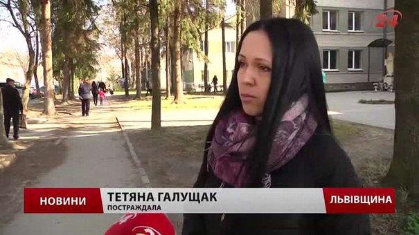 Лікар-акушер на Львівщині не допомогла пацієнтці з мертвим плодом через свято