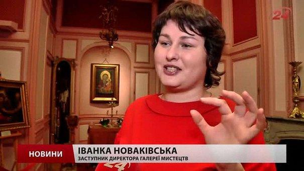 Львівська галерея мистецтв виставить найцікавіші речі, які зберіг Борис Возницький